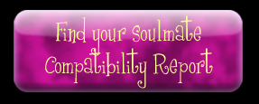 Find your soulmate Compatibility Report
