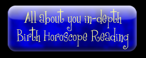 All about you in-depth birth horoscope reading