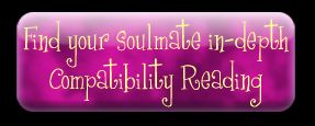 Find your soulmate in-depth Compatibility Reading